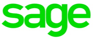 Sage Accountants' Club